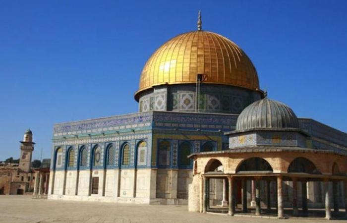 مؤتمر دولي يعارض «التغيير الديموغرافي» الإسرائيلي بالقدس الشرقية