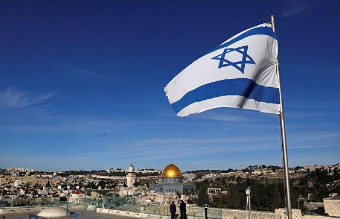 خبير: لا يوجد أي تقدم في المفاوضات غير المباشرة بين حماس وإسرائيل