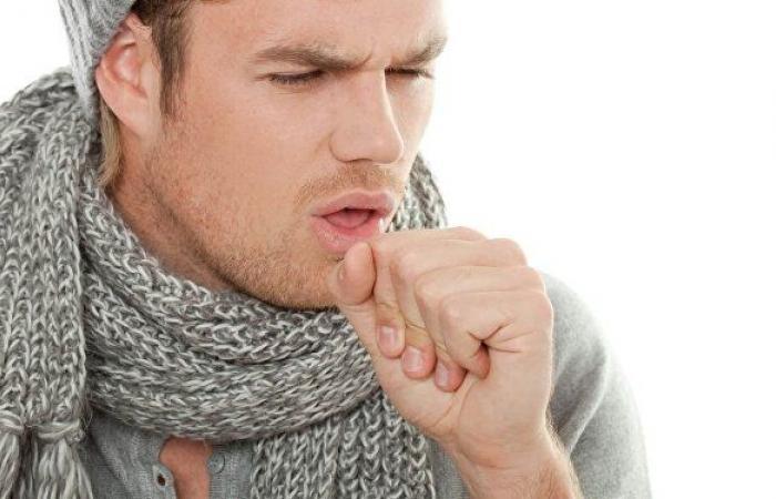 الأشخاص المصابون بهذا المرض أقل عرضة للإصابة بكورونا