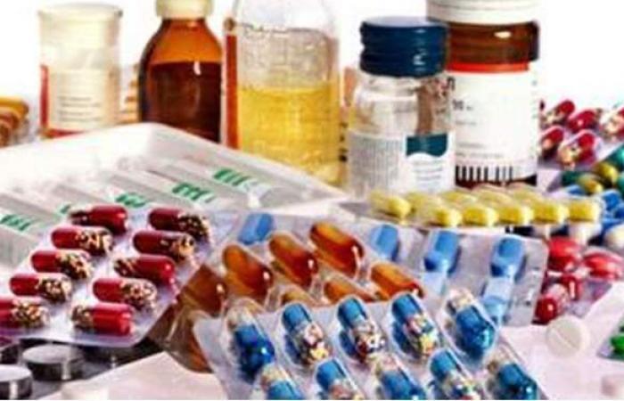 الصحة: الإفراط في تناول الفيتامينات يقلل فاعليتها في مواجهة كورونا