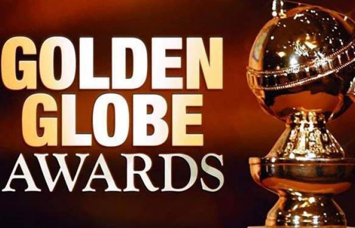 بعد انتقادات وتهديدات.. جولدن جلوب تزيل حاجز اللغة أمام ترشيح أفلام أجنبية للجوائز
