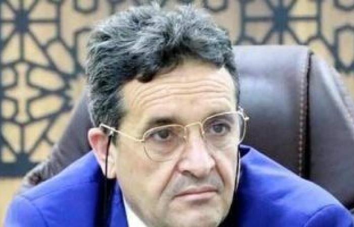 وزير الاقتصاد بحكومة الوحدة الليبية: نحتاج العمالة المصرية لإعادة إعمار بلدنا