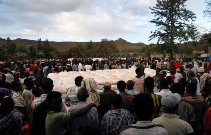 إثيوبيا تعلن وقف النار في تيغراي.. وجبهة التحرير: انسحبوا بعد الخسائر