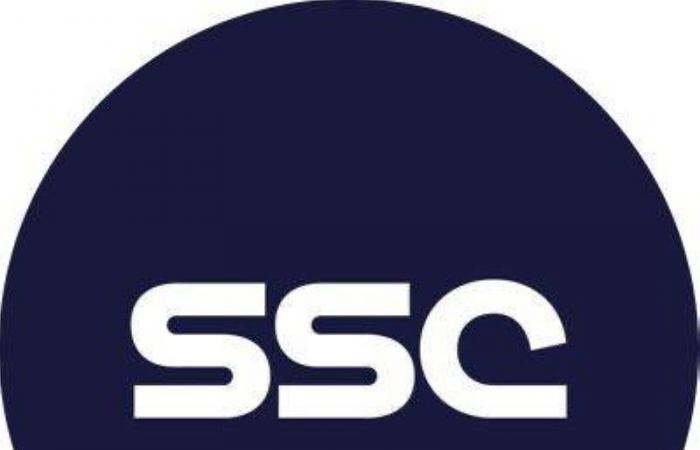 إطلاق قنوات فضائية جديدة باسم SSC تتعاقد مع MBC