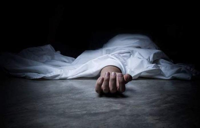 استدعاء مُجري تحريات اتهام بائع بقتل عامل في المرج