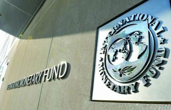 صندوق النقد يعلن إصلاحات جديدة لدعم تعافي البلدان ذات الدخل المنخفض