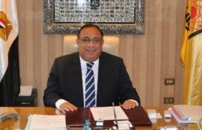 رئيس جامعة حلوان: الانتهاء من إعلان نتائج جميع كليات الجامعة قبل نهاية يوليو