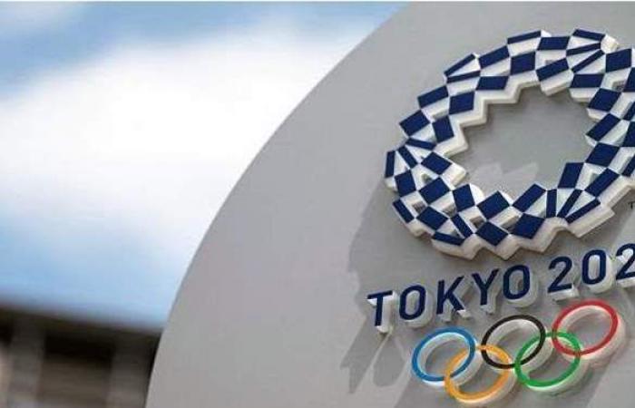 أولمبياد طوكيو.. إصابة كورونا جديدة في بعثة التشيك