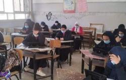 «عمليات التعليم»: لا شكاوى من فلسفة أولى ثانوي.. والسيستم يعمل بكفاءة مع الطلاب
