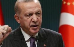 زعيم المعارضة التركية يتهم أردوغان بنهب 128 مليار دولار.. اعرف التفاصيل