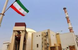 «النووي الإيراني».. جولة مباحثات جديدة في «فيينا» اليوم