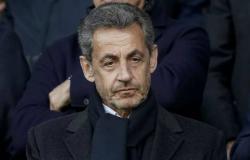 النيابة العامة بفرنسا تطالب بسجن ساركوزي 6 أشهر