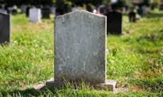 اللهم في آخر ساعة من يوم الجمعة ارحم ابي .. 25 أمرا يحدث في قبره عند ترديد هذا الدعاء