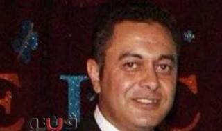 الضابط الخاين.. 10 معلومات عن المقدم محمد عويس | صور