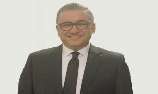 """وكيل """"أبل"""": 50% انخفاض في عدد الأجهزة المهربة إلى مصر"""