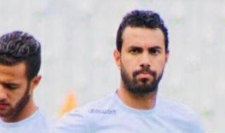 أحمد حسن مكى يفاضل بين 3 عروض بعد انتهاء تعاقده مع المقاولون
