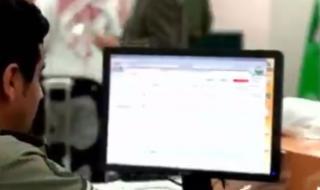 «الجوازات» تكشف آلية التعامل مع المخالفين: يعرض على لجنة شبه قضائية
