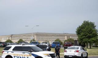 قتيل و12 إصابة بعد إطلاق نار في ولاية تينيسي الأمريكية