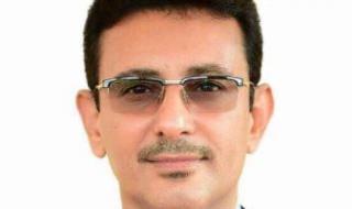 سفير اليمن بالقاهرة: مصر لم تتخل عن الشعب اليمنى رغم كل التحديات