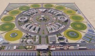 مساعد وزير الداخلية: أفرجنا عن 20516 سجينا بالعفو الرئاسى خلال عام