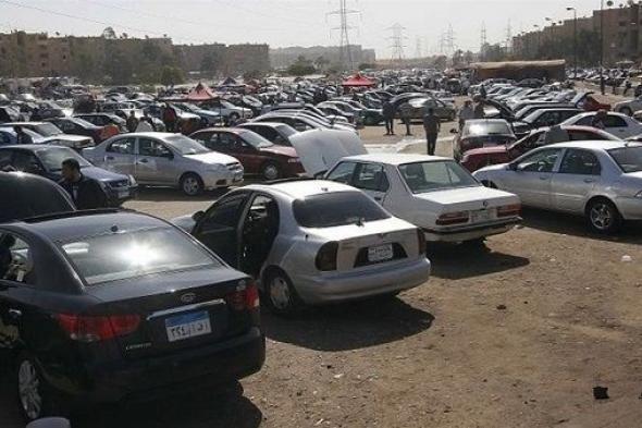 نصائح مهمة للمقبلين على شراء سيارات مستعملة