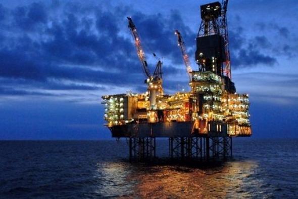 أسعار النفط تستقر بنهاية التعاملات اليوم الإثنين