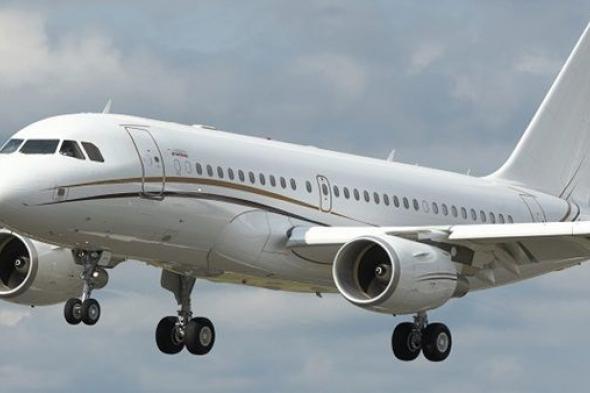 قفزة في أعداد المسافرين على شركات الطيران الأمريكية خلال مايو
