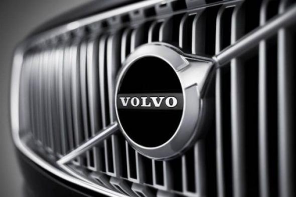 فولفو تغير استراتيجيتها في تسمية السيارات!