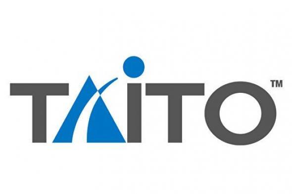 شركة Microids تُعلن عن تعاونها مع الناشر الياباني Taito لتطوير لعبتين جديدتين