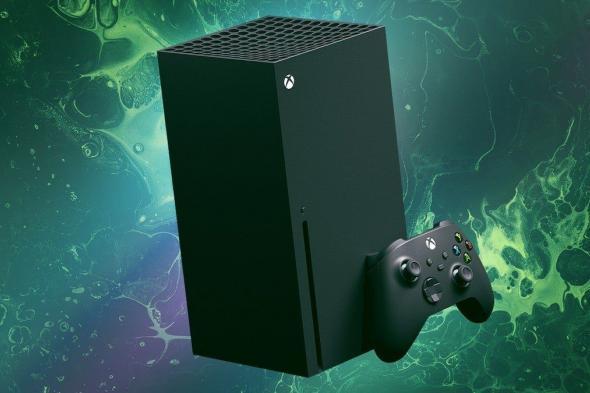 إشاعة : وحدة تخزين إضافية لأجهزة Xbox Series X/S قادمة قريباً بسعة 500 جيجابايت