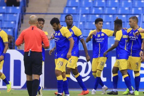 """مدرب سابق للنصر السعودي يتوقع فوز الاتحاد على """"العالمي"""" في مباراة الليلة... فيديو"""