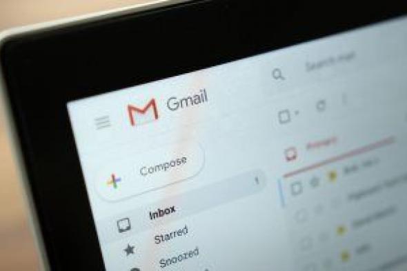 تعملها إزاى.. كيفية حظر أو الإبلاغ عن رسائل البريد الإلكترونى على Gmail