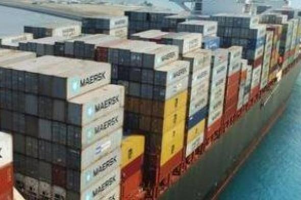 7 أرقام هامة عن التبادل التجارى بين مصر والبحرين.. تعرف عليها