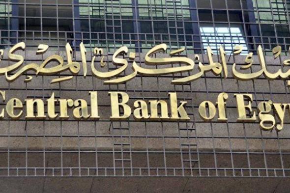 ارتفاع تحويلات المصريين بالخارج بنسبة 10.2% من يناير إلى يوليو مقارنة بنفس الفترة في 2020