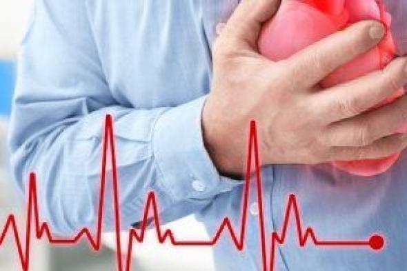 ما هو خفقان القلب؟.. وكيف يؤثر على صحتك؟