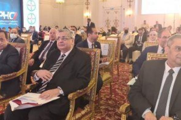 رئيس هيئة الدواء: مصر أول دولة بالشرق الأوسط تصنع أدوية بروتوكولات كورونا