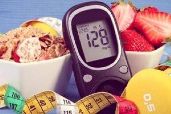 لمريض السكر... إزاي تأكل حلاوة المولد من غير ما تأذي نفسك