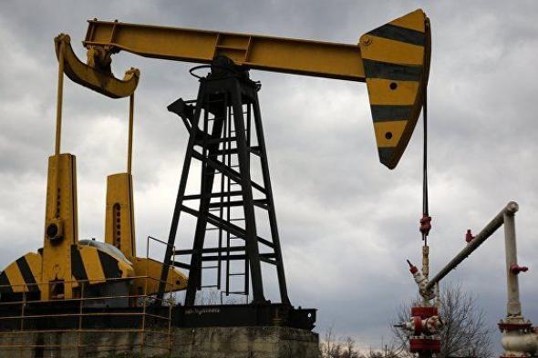 انخفاض مخزونات النفط الأمريكية لأول مرة في 4 أسابيع مع تجاوز الطلب حجم الإنتاج