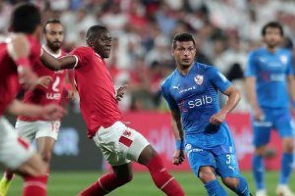 ماذا فعل الأهلى فى آخر مباراة على أرض الإمارات قبل كأس العالم للأندية؟ فيديو