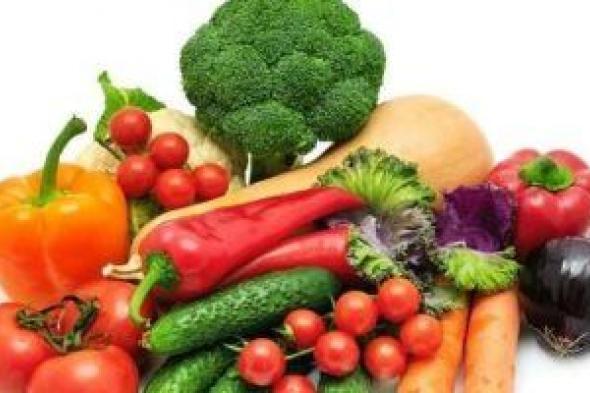 تعرف على أسعار الخضراوات اليوم الخميس 21 -10-2021 فى سوق الجملة بأكتوبر