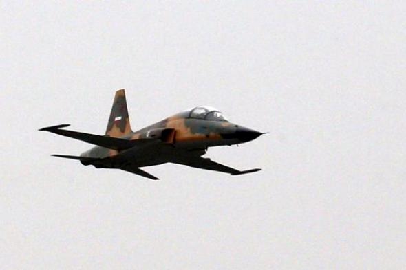 """الجيش الإيراني يكشف عن أهداف مناورات """"فدائيو الولاية"""".. هل لها علاقة بالعراق؟"""
