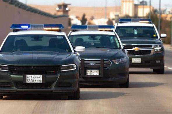 «شرطة القصيم» تُطيح بمواطن يعرض كائنات برية مصيدة على مواقع التواصل الاجتماعي
