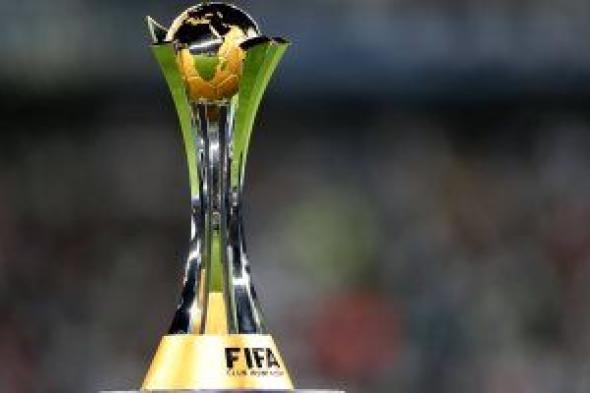 العريفي يكشف كواليس استضافة الإمارات لكأس العالم للأندية