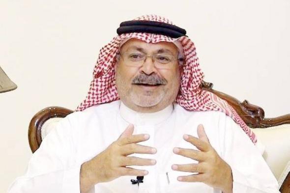 محمد ربيع: لا قوّة لـ «لغة الضاد» بالخوف عليها